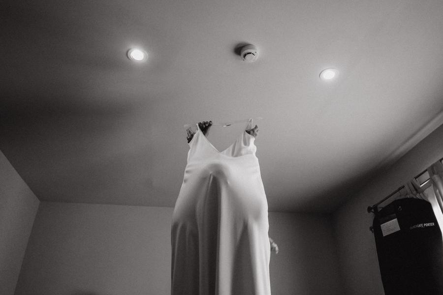 Fotografo-de-Casamientos-en-Patagonia-Ushuaia-Facundo-Santana13