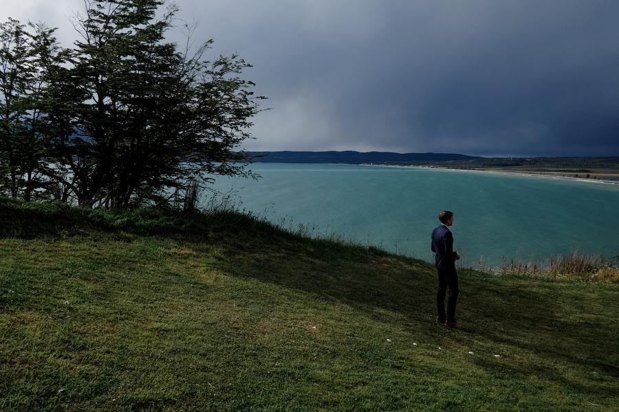 Fotografo-de-Casamientos-en-Patagonia-Ushuaia-Facundo-Santana17