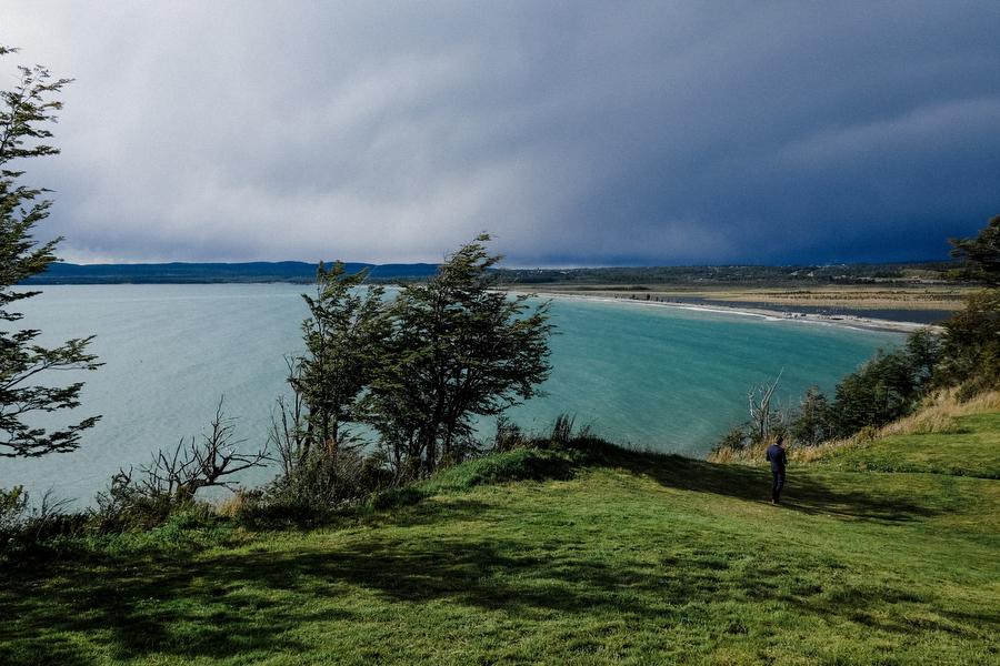 Fotografo-de-Casamientos-en-Patagonia-Ushuaia-Facundo-Santana19