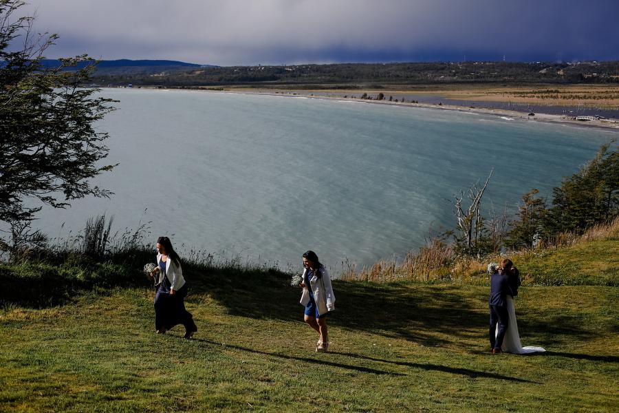 Fotografo-de-Casamientos-en-Patagonia-Ushuaia-Facundo-Santana22