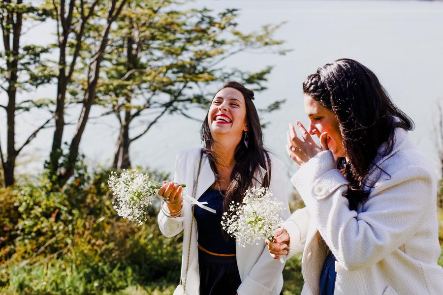 Fotografo-de-Casamientos-en-Patagonia-Ushuaia-Facundo-Santana23