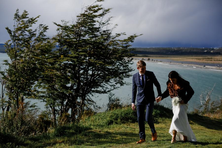 Fotografo-de-Casamientos-en-Patagonia-Ushuaia-Facundo-Santana24
