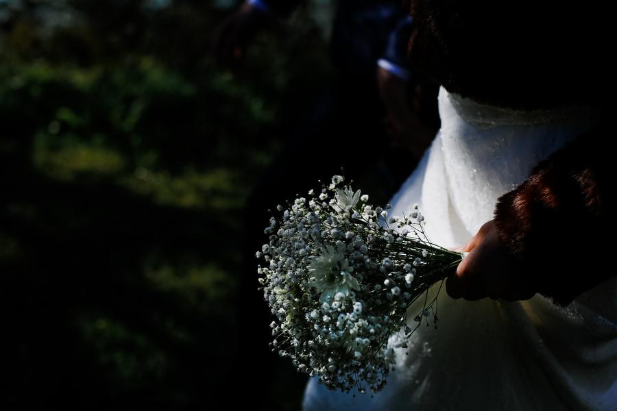 Fotografo-de-Casamientos-en-Patagonia-Ushuaia-Facundo-Santana25