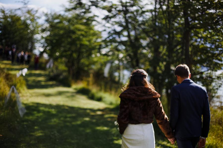 Fotografo-de-Casamientos-en-Patagonia-Ushuaia-Facundo-Santana26
