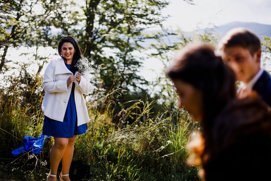 Fotografo-de-Casamientos-en-Patagonia-Ushuaia-Facundo-Santana27
