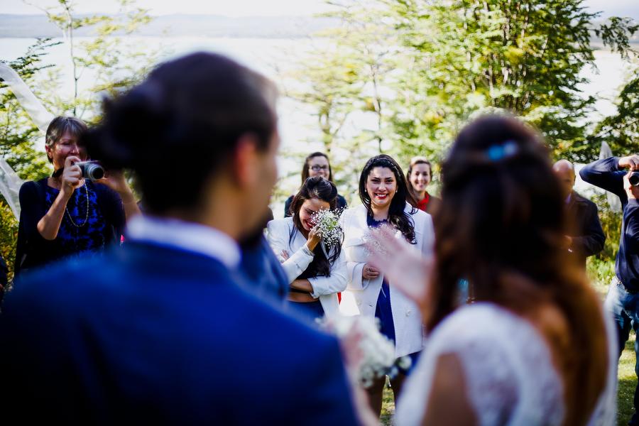 Fotografo-de-Casamientos-en-Patagonia-Ushuaia-Facundo-Santana29