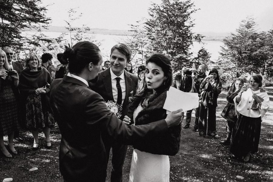 Fotografo-de-Casamientos-en-Patagonia-Ushuaia-Facundo-Santana31