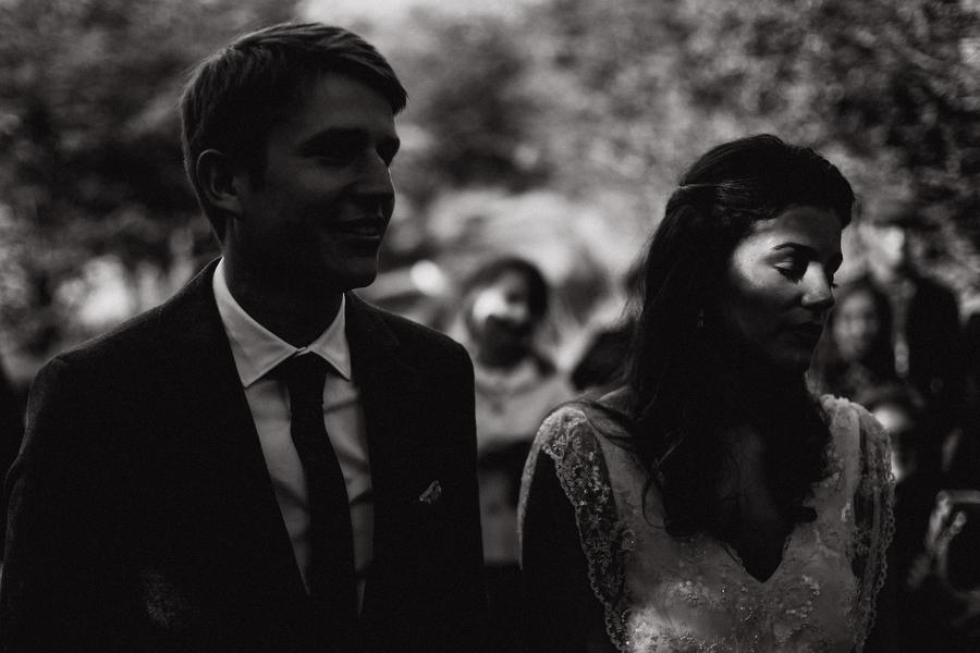 Fotografo-de-Casamientos-en-Patagonia-Ushuaia-Facundo-Santana32