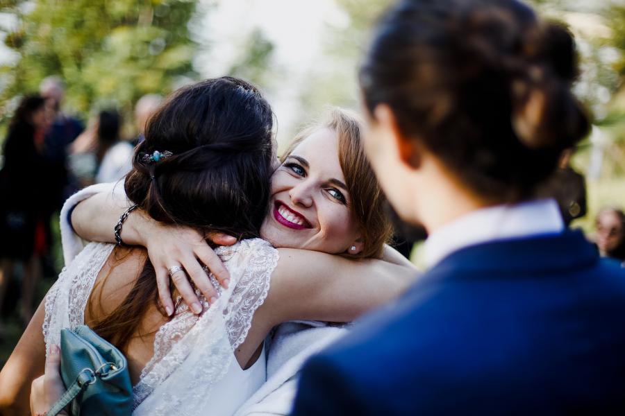 Fotografo-de-Casamientos-en-Patagonia-Ushuaia-Facundo-Santana42