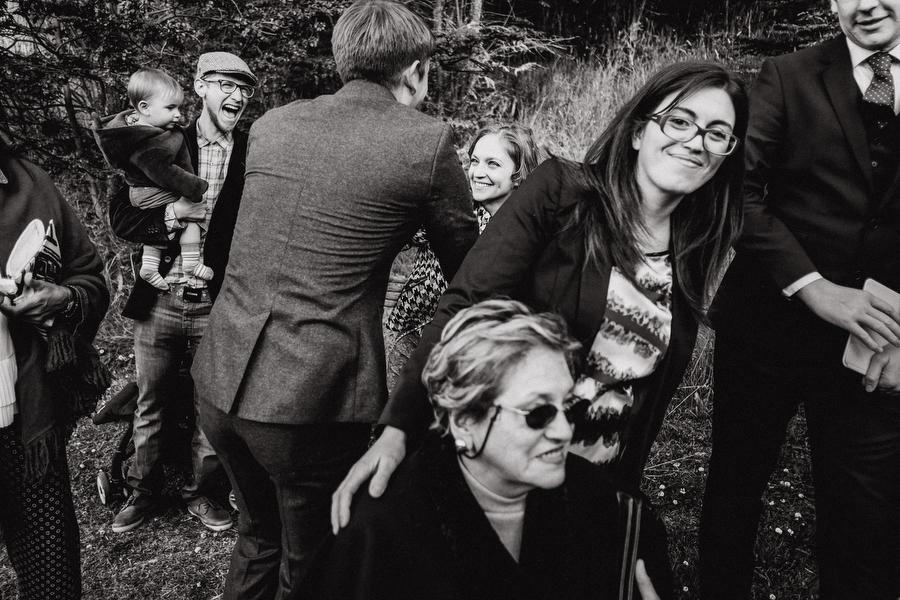Fotografo-de-Casamientos-en-Patagonia-Ushuaia-Facundo-Santana45