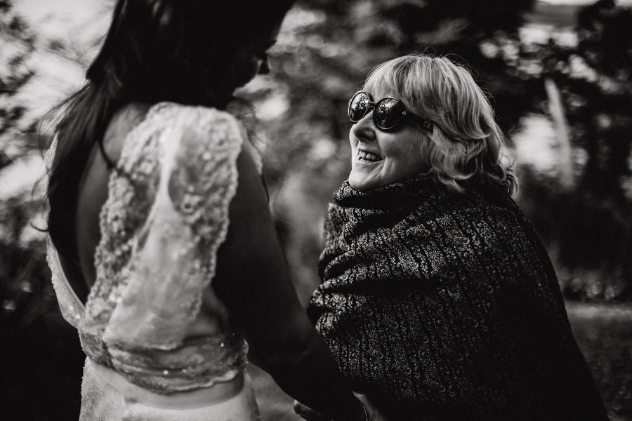 Fotografo-de-Casamientos-en-Patagonia-Ushuaia-Facundo-Santana47
