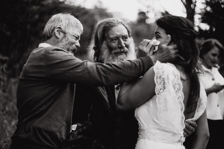 Fotografo-de-Casamientos-en-Patagonia-Ushuaia-Facundo-Santana50