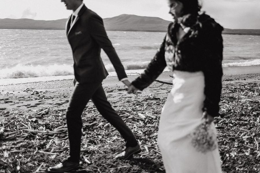 Fotografo-de-Casamientos-en-Patagonia-Ushuaia-Facundo-Santana63