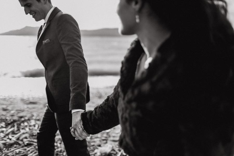 Fotografo-de-Casamientos-en-Patagonia-Ushuaia-Facundo-Santana65