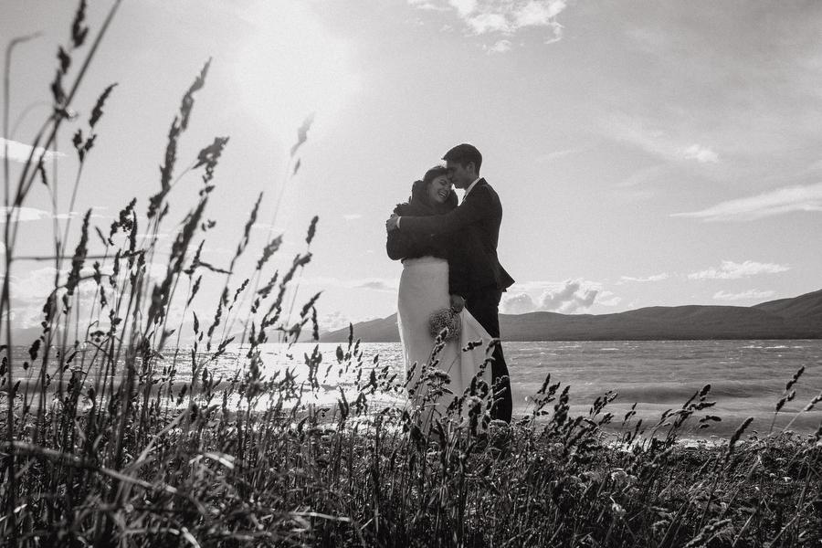 Fotografo-de-Casamientos-en-Patagonia-Ushuaia-Facundo-Santana66