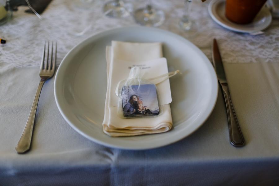 Fotografo-de-Casamientos-en-Patagonia-Ushuaia-Facundo-Santana67