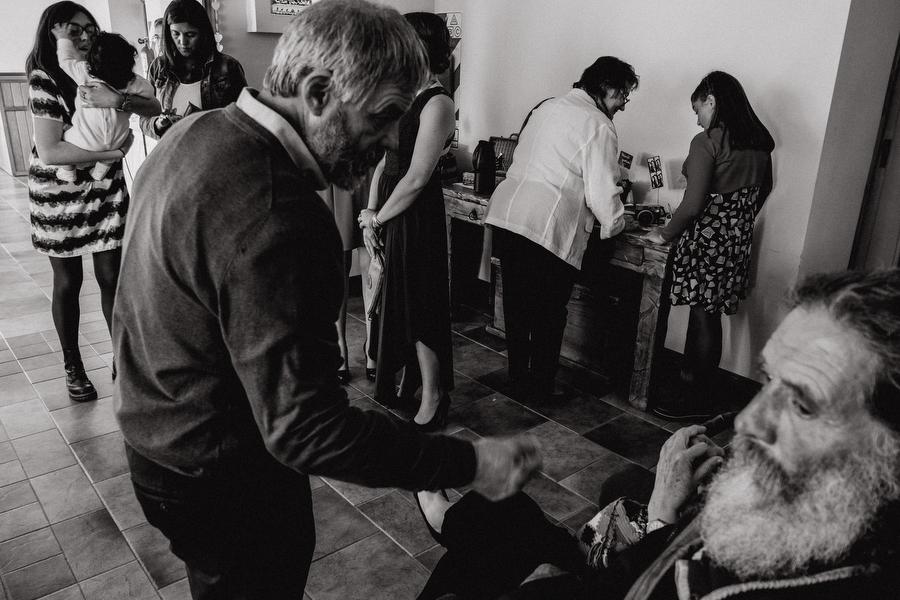 Fotografo-de-Casamientos-en-Patagonia-Ushuaia-Facundo-Santana72