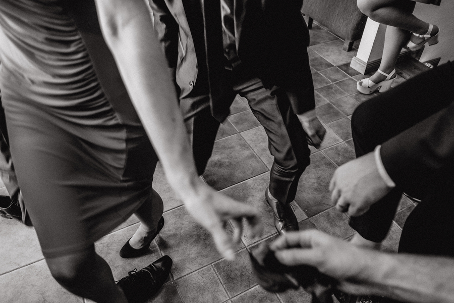 Fotografo-de-Casamientos-en-Patagonia-Ushuaia-Facundo-Santana73