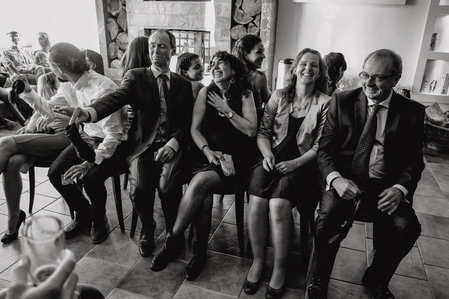 Fotografo-de-Casamientos-en-Patagonia-Ushuaia-Facundo-Santana74