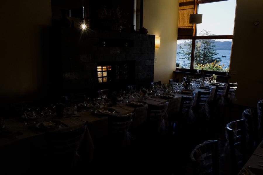 Fotografo-de-Casamientos-en-Patagonia-Ushuaia-Facundo-Santana81