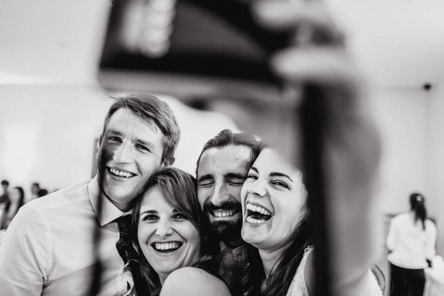 Fotografo-de-Casamientos-en-Patagonia-Ushuaia-Facundo-Santana86
