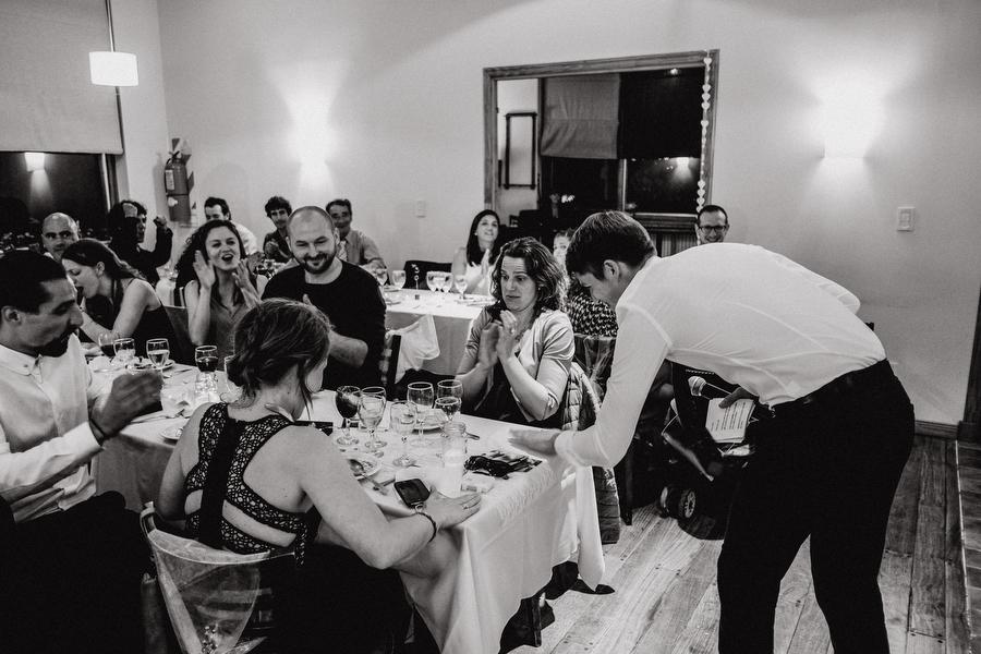 Fotografo-de-Casamientos-en-Patagonia-Ushuaia-Facundo-Santana88