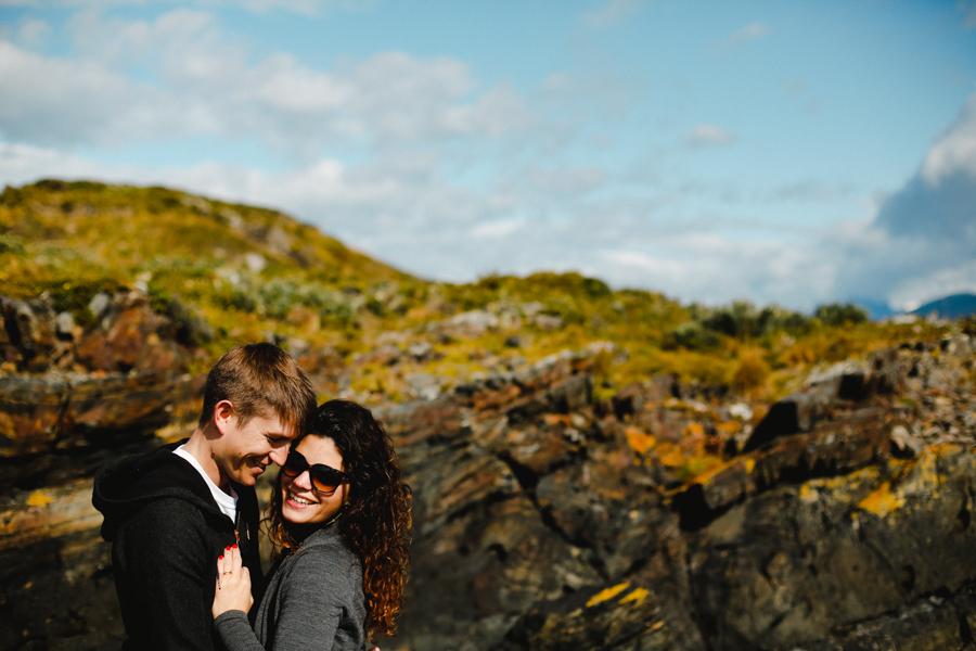 pre-boda-ushuaia-tierra-del-fuego-facundosantana08