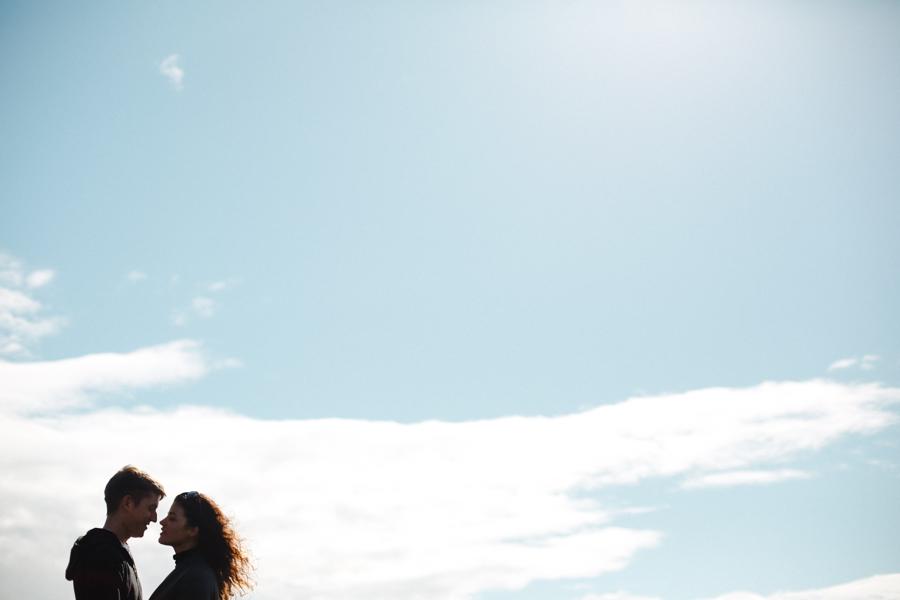 pre-boda-ushuaia-tierra-del-fuego-facundosantana09