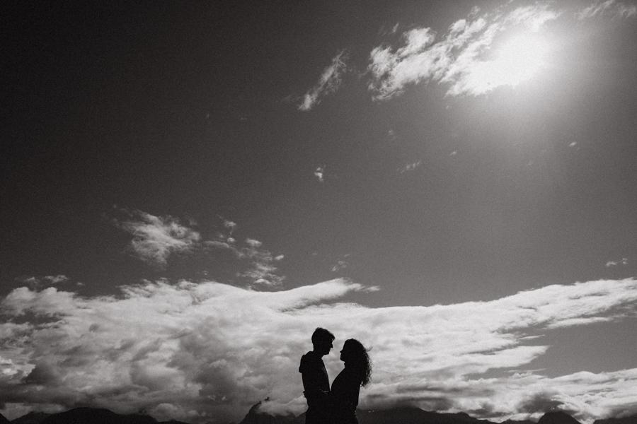 pre-boda-ushuaia-tierra-del-fuego-facundosantana12