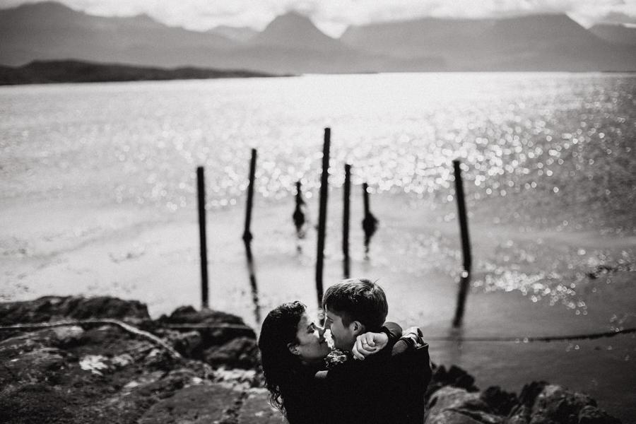 pre-boda-ushuaia-tierra-del-fuego-facundosantana16