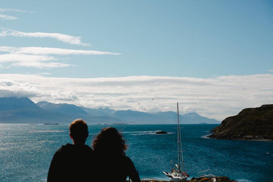 pre-boda-ushuaia-tierra-del-fuego-facundosantana18