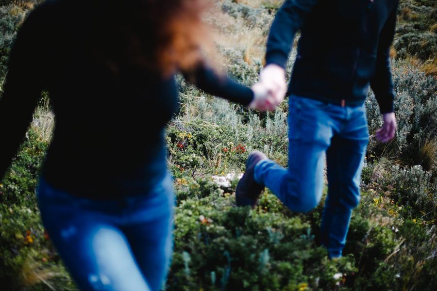 pre-boda-ushuaia-tierra-del-fuego-facundosantana20