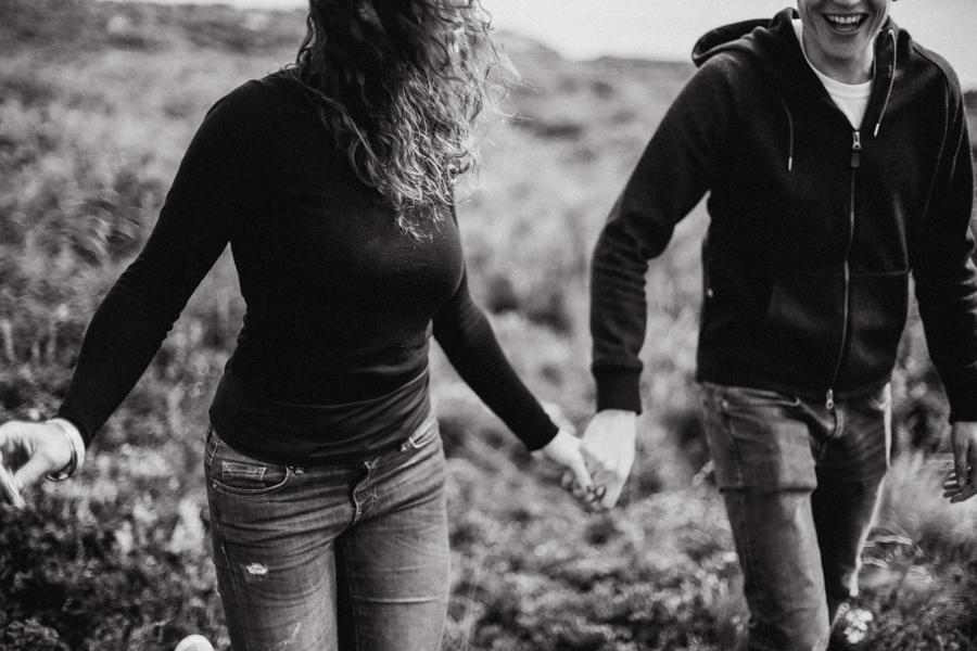 pre-boda-ushuaia-tierra-del-fuego-facundosantana21