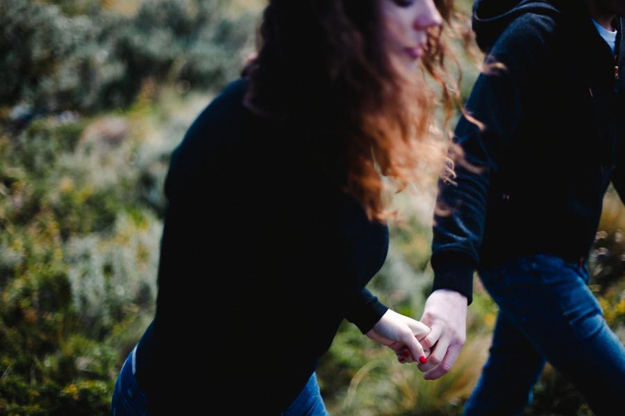 pre-boda-ushuaia-tierra-del-fuego-facundosantana23