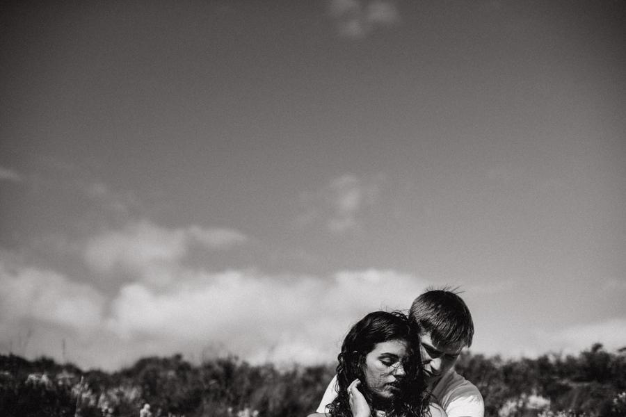 pre-boda-ushuaia-tierra-del-fuego-facundosantana33