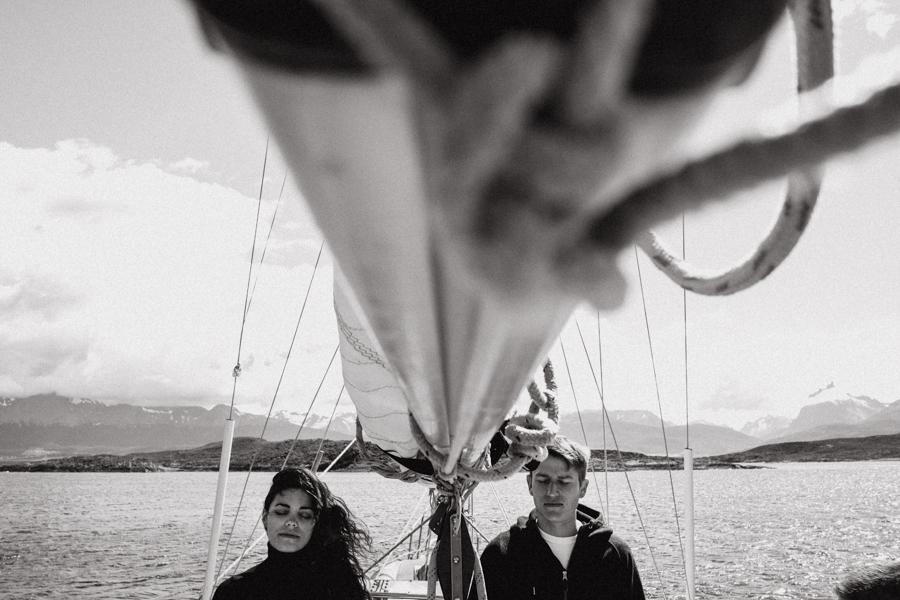 pre-boda-ushuaia-tierra-del-fuego-facundosantana41