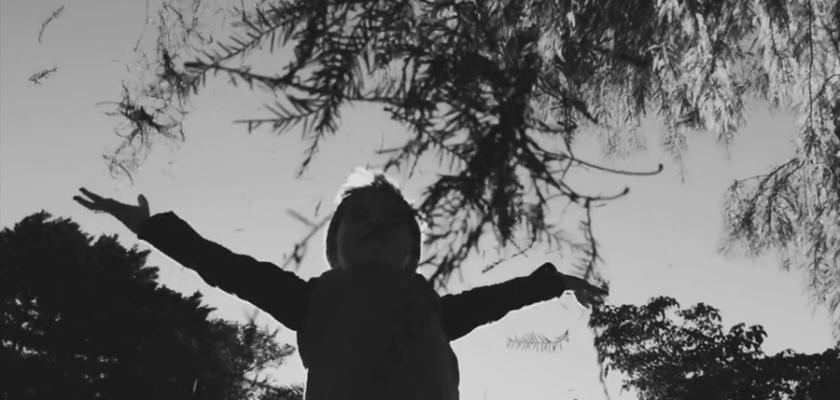 Ikerboy / 5 Años.