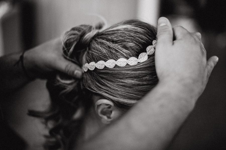 casamiento-en-astilleros-milberg-facundosantana13