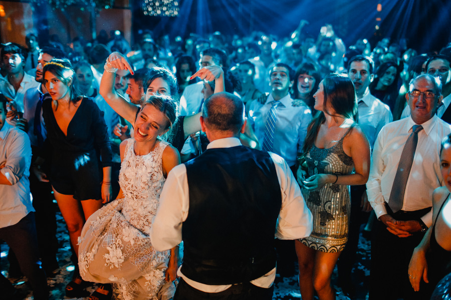 casamiento-en-astilleros-milberg-facundosantana130
