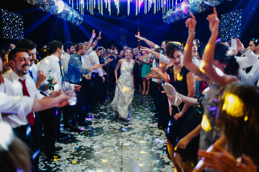 casamiento-en-astilleros-milberg-facundosantana132