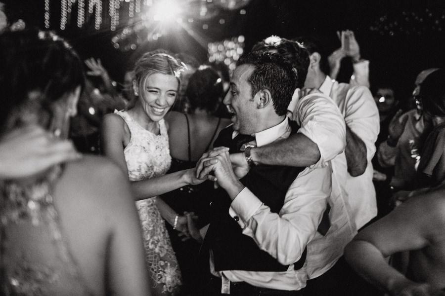 casamiento-en-astilleros-milberg-facundosantana134