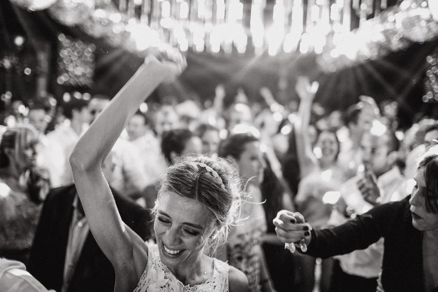 casamiento-en-astilleros-milberg-facundosantana137