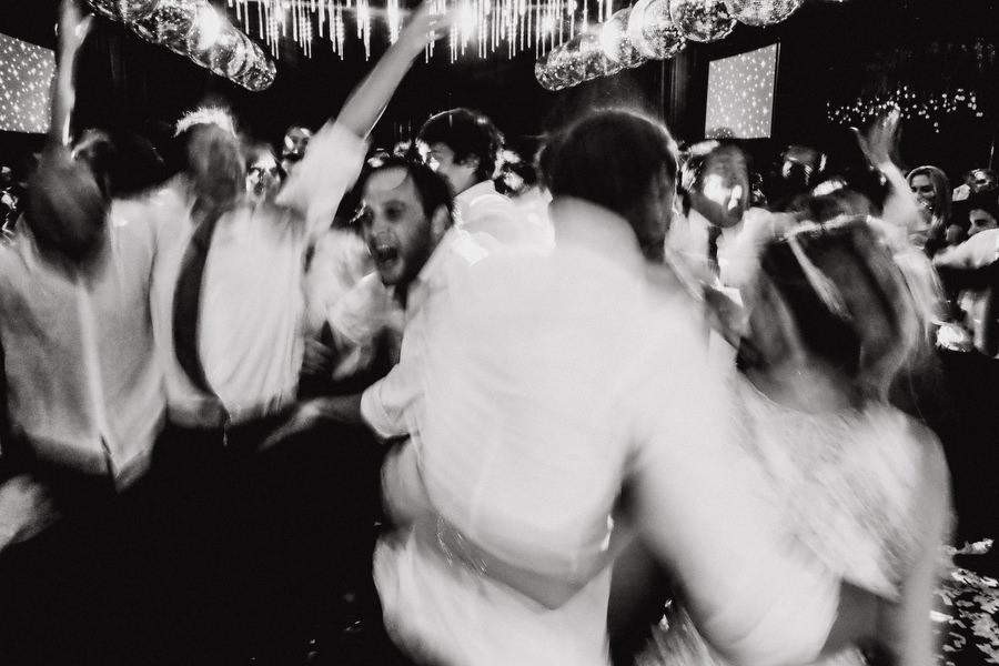 casamiento-en-astilleros-milberg-facundosantana142