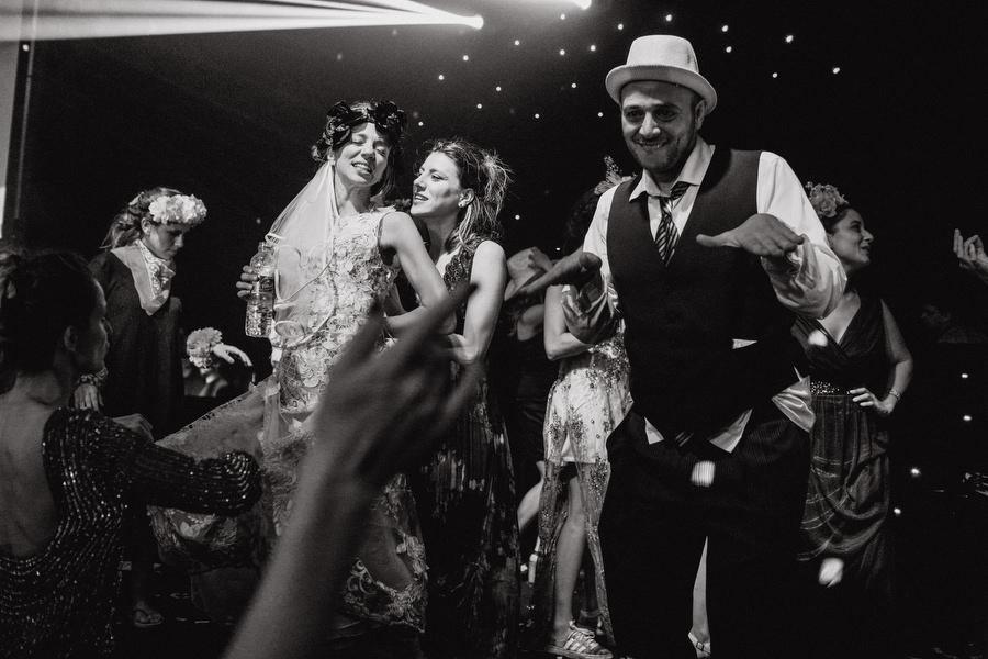casamiento-en-astilleros-milberg-facundosantana168
