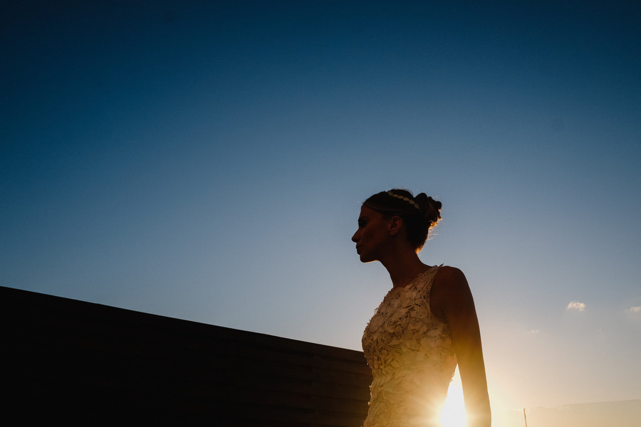 casamiento-en-astilleros-milberg-facundosantana22