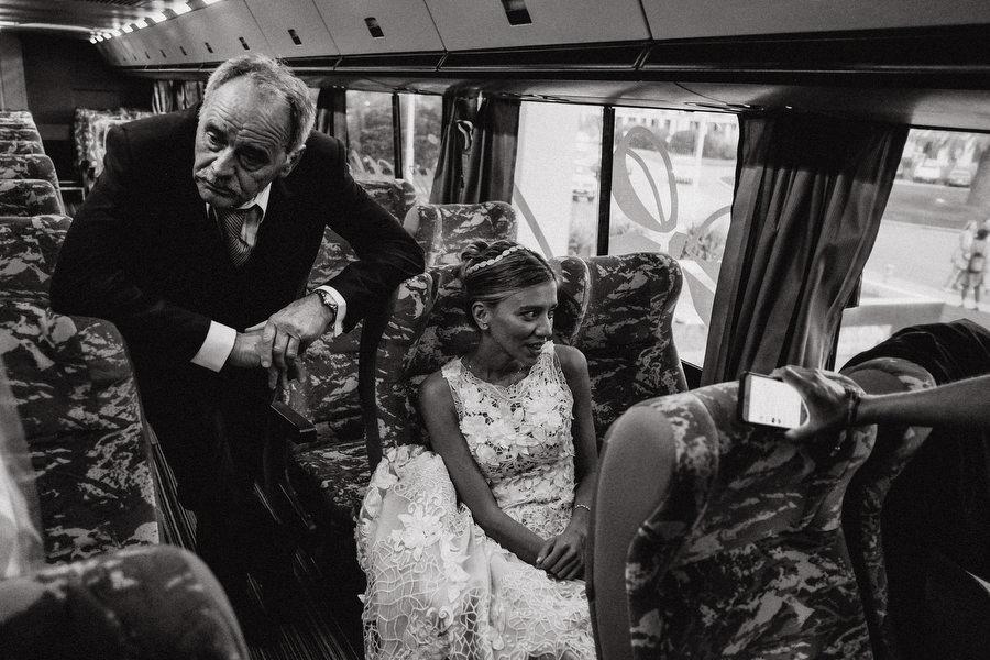 casamiento-en-astilleros-milberg-facundosantana31