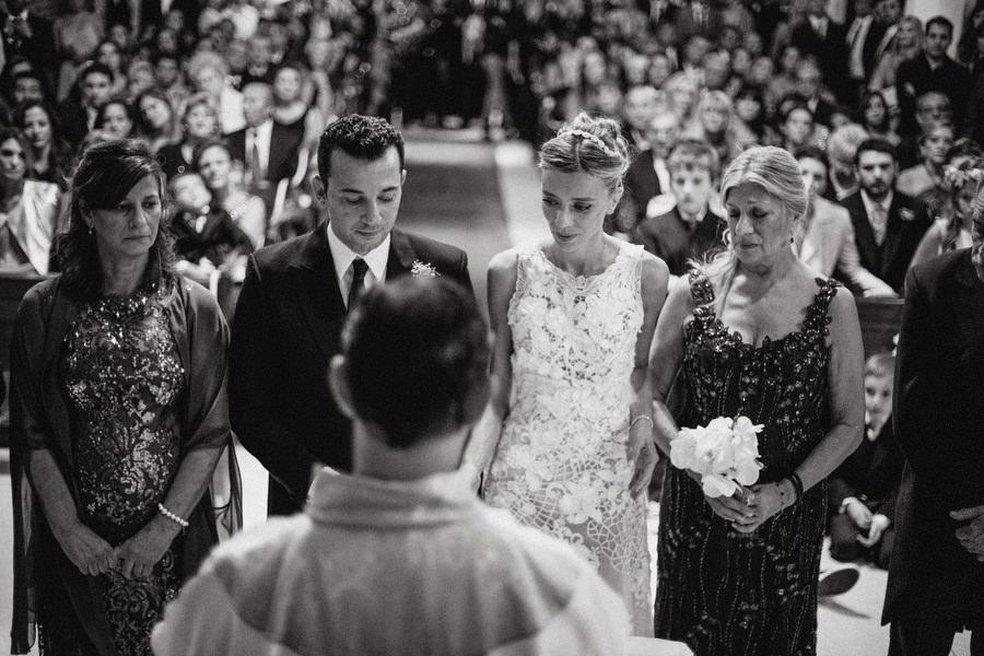 casamiento-en-astilleros-milberg-facundosantana46