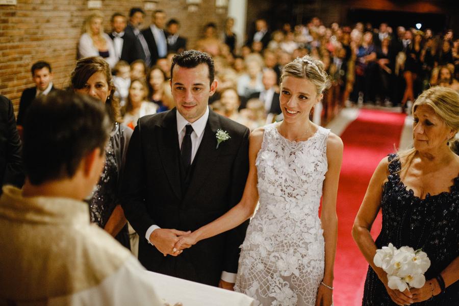 casamiento-en-astilleros-milberg-facundosantana48