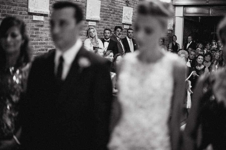 casamiento-en-astilleros-milberg-facundosantana50
