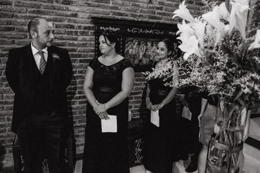 casamiento-en-astilleros-milberg-facundosantana51